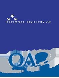 NASBA provider logo
